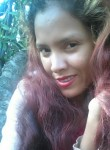 Jessica, 29  , Managua