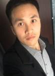 郭大侠, 29, Beijing