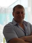 Vladimir, 43  , Kartaly