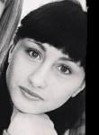 Irina, 21  , Bezenchuk