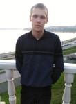 Dimonchik95, 25  , Vyatskiye Polyany