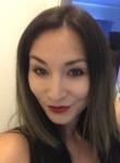 Лена, 32, Moscow