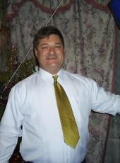 alexs, 62, Ukraine, Kiev