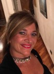 babyokkiverdi, 50  , Verona