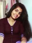pooja sho, 20  , Bhilwara