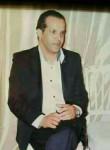 khalid, 48  , Safi