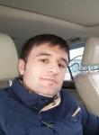 Ruslan, 33  , Irkutsk