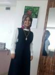 osman ÜNLÜ, 20, Konya