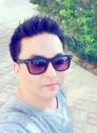 Mohammed, 31  , Ar Rayyan