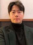 Chung Hee, 41  , Seoul