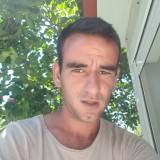 Ektoras, 21  , Igoumenitsa