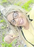 Christie, 29  , Gamboma