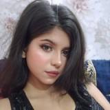 Muskan, 18  , Udipi