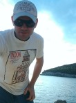 Sergey, 40  , Turku