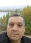 Tugrul, 43  , Golborne