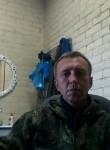 Sergey, 51  , Kyzyl