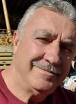 Raymondlanss, 58  , Uni