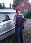 Ольга, 41 год, Одинцово