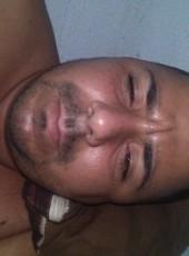 Lourival, 28, Brazil, Recife