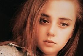 marena, 19 - Just Me