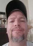 Jerald, 49  , Kokomo
