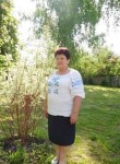 Ольга, 63  , Myrhorod