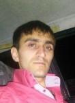 VOVA, 27  , Agronom