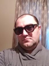 David, 35, Georgia, Tbilisi