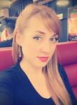 Viktoriya, 33  , Baghdad