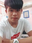 帶著天真去流浪❤️, 20  , Yilan (Taiwan)