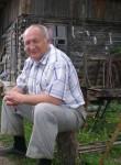 aleksandr, 65  , Lukhovitsy