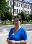 Lyudmipa, 56  , Chisinau