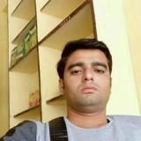 Anwar, 28  , Daryapur