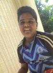 Eoco, 24  , Cochin