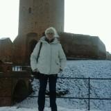 Nina, 53  , Warsaw