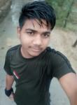 Ramavtar Saini, 20  , Bundi