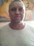 Konstantin, 41, Ivanovo