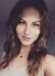 Kamilla, 21, Volzhsk