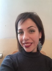 Luisa, 34, Armenia, Yerevan