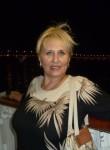 Galina, 59, Perm