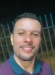 Kelve, 35  , Curitiba