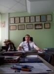 Artur, 37  , Krasnogorsk