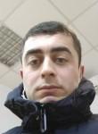 Bakhriddin, 28  , Agapovka