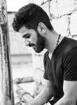 Murad, 24  , Hovsan