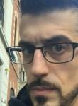 Davide, 33  , Pantigliate