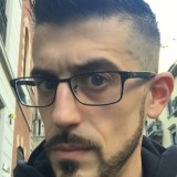 Davide, 35  , Pantigliate