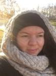 Katyunechka, 27, Saint Petersburg