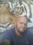 Orlando, 79  , Joinville