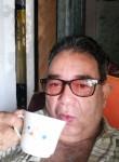 Milton, 63  , Santa Marta