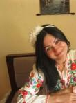 Екатерина, 37  , Okhtyrka
